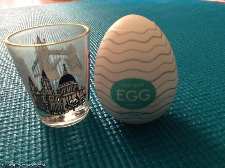 Review-Tenga-Easy-Beat-Egg-7